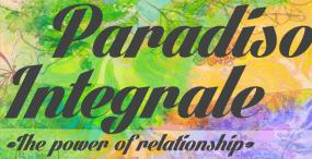 Paradiso Integrale NPO